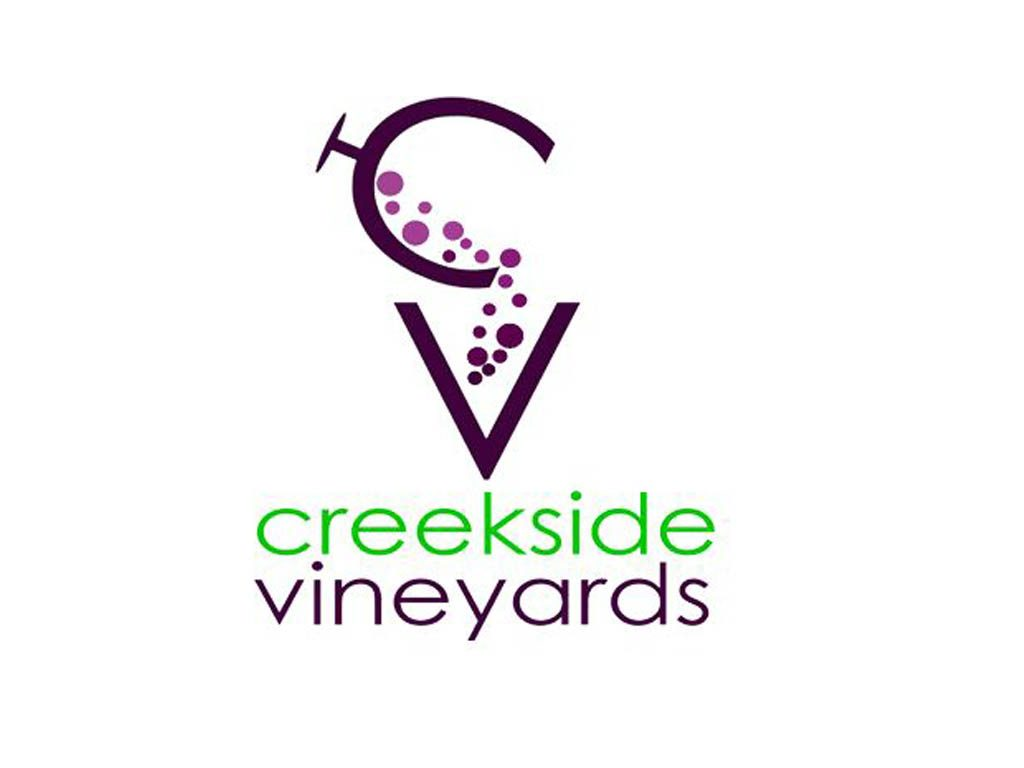 Creekside Vineyards Winery & Inn