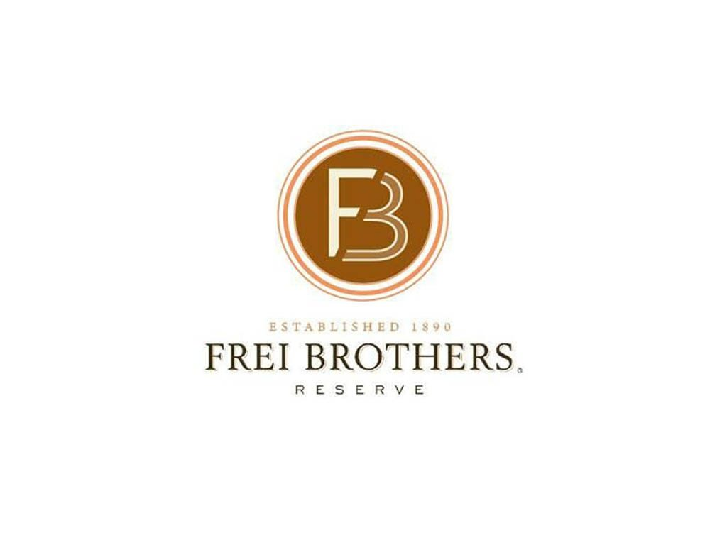 Frei Brothers Winery
