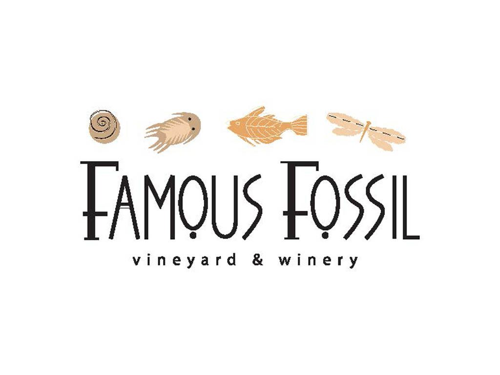 Famous Fossil Winery