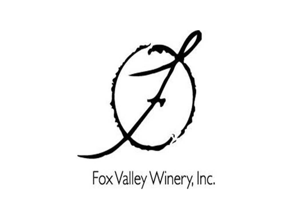 Fox Valley Winery