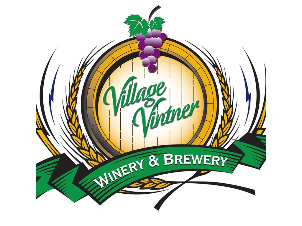 The Village Vintner Winery & Brewery