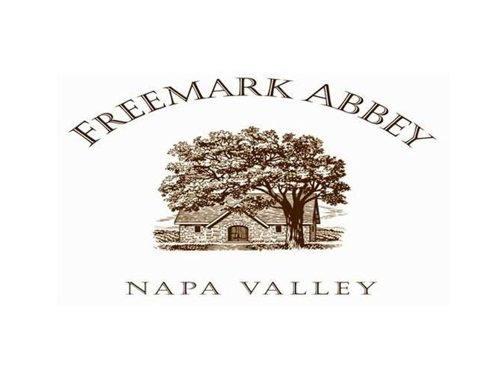 decision tree for west abbey winery Study guide for freemark abbey winery in preparation for the case, please draw a decision tree for mr jaeger's problem also think about the following questions.