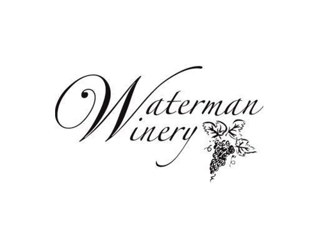 Waterman Winery and Vineyards