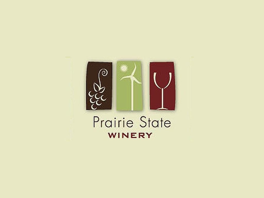 Prairie State Winery
