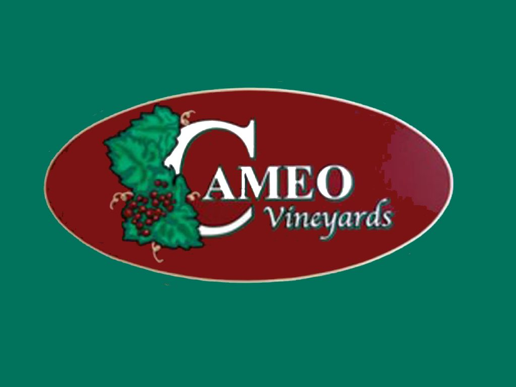 Cameo Vineyards
