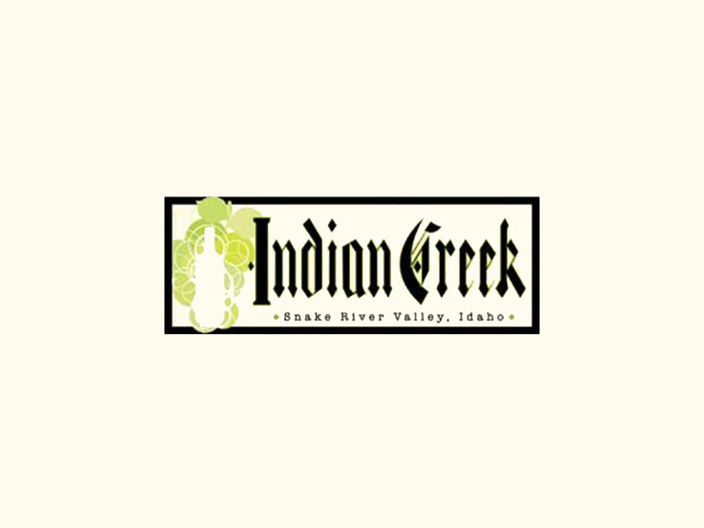 Indian Creek Vineyard