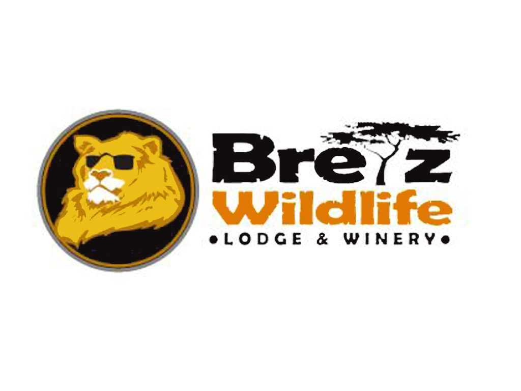 Bretz Wildlife Lodge & Winery