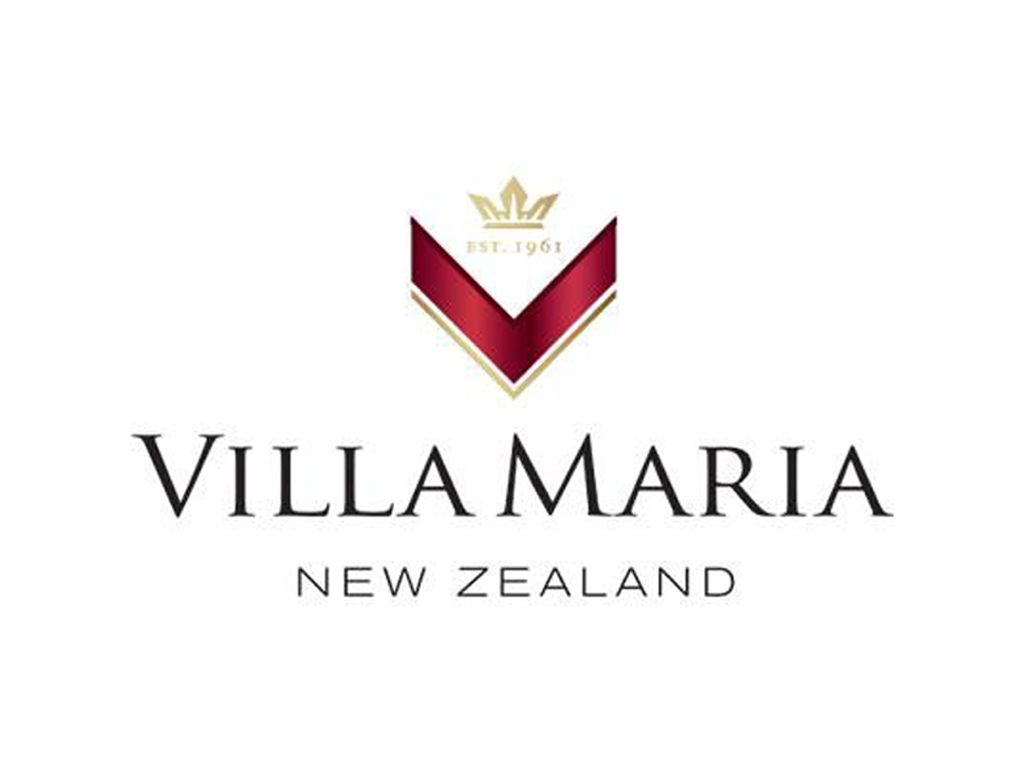 Villa Marie Vineyard