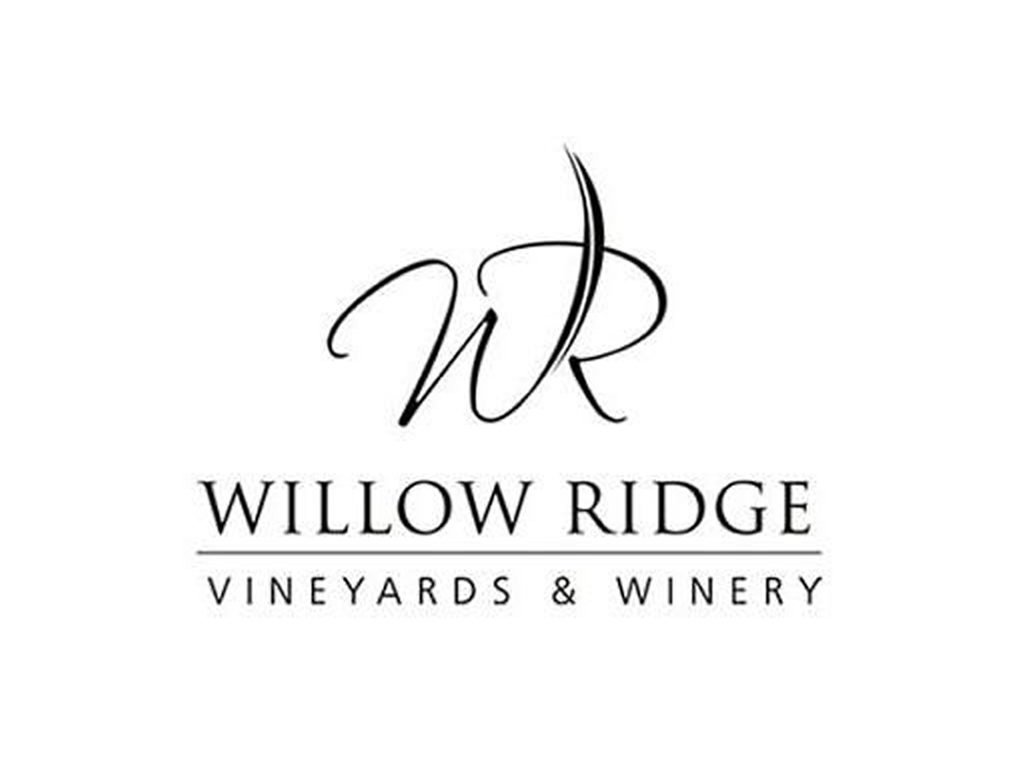 Willow Ridge Vineyards & Winery