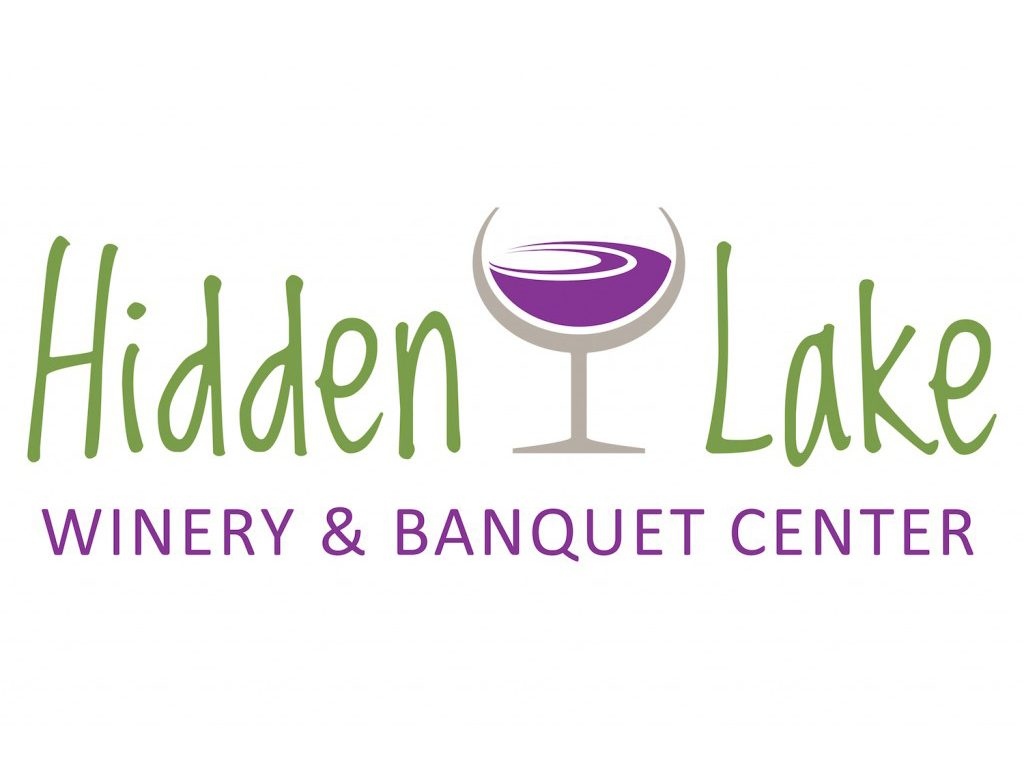 Hidden Lake Winery & Banquet Center