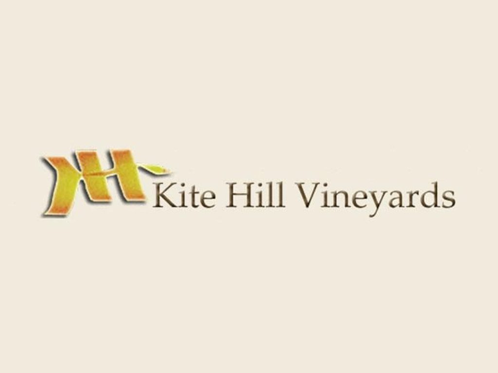 Kite Hill Vineyards