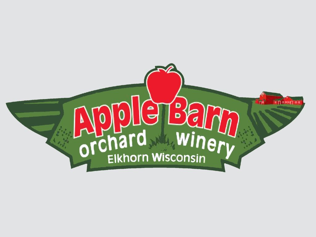 Apple Barn Winery
