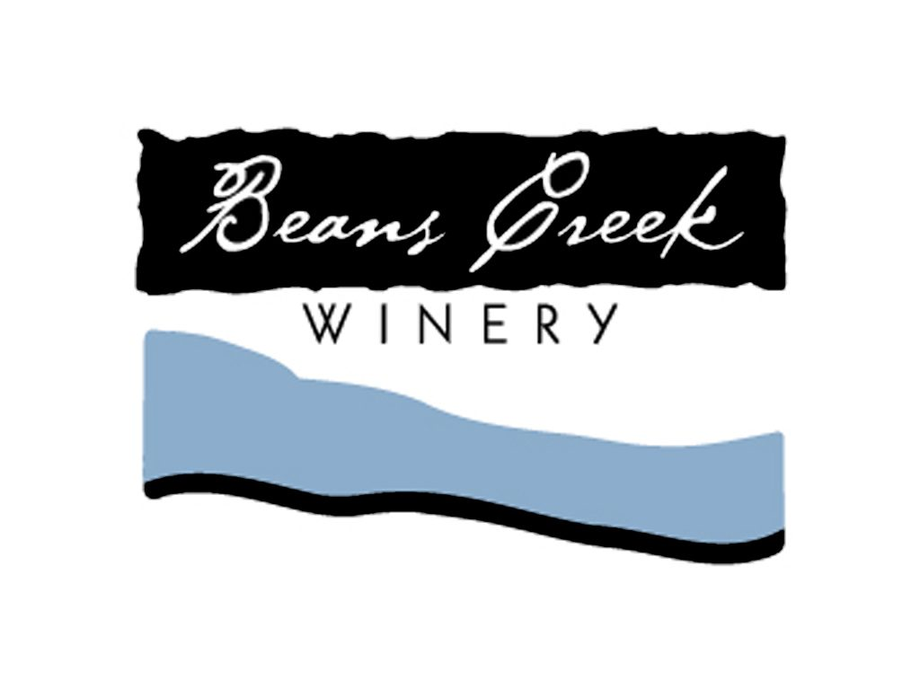 Beans Creek Winery