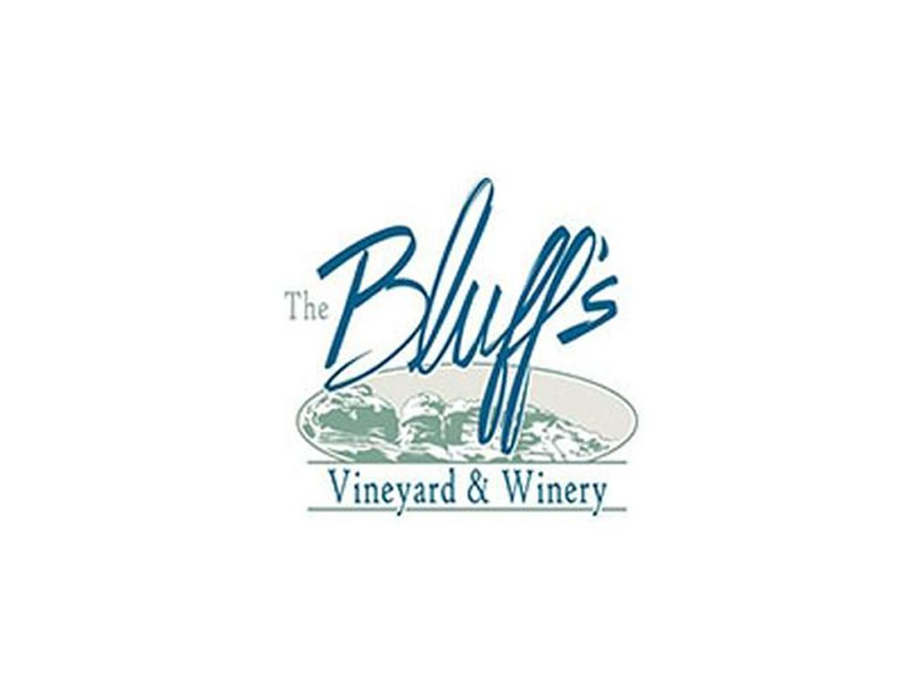 The Bluffs Winery & Vineyard