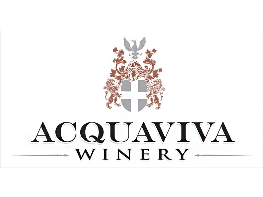 Acquaiva Winery & Vineyard