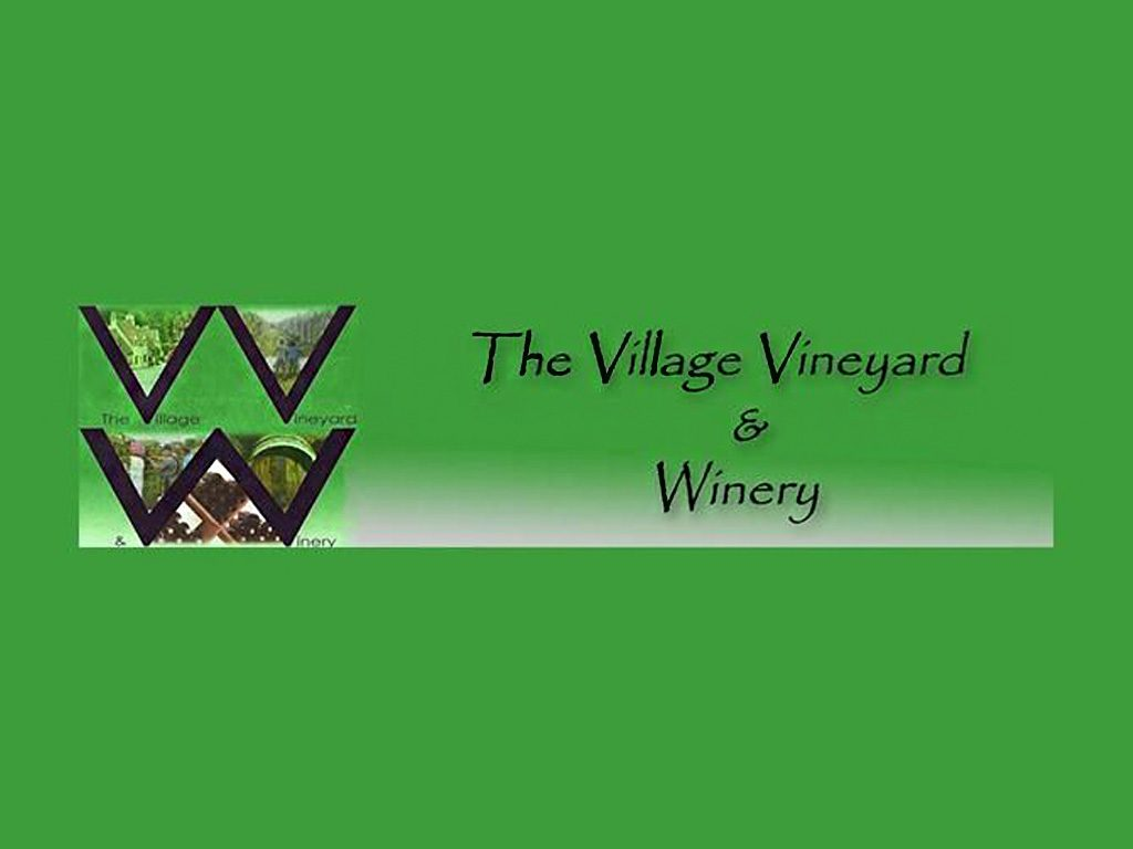 The Village Vineyard and Winery