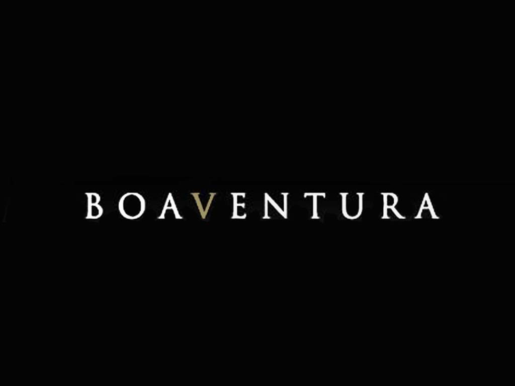 Boaventura De Caries Vineyard
