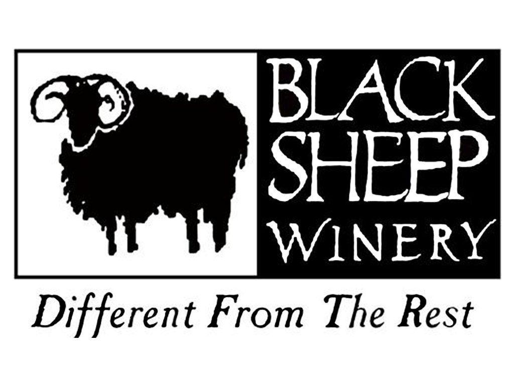 Black Sheep Winery