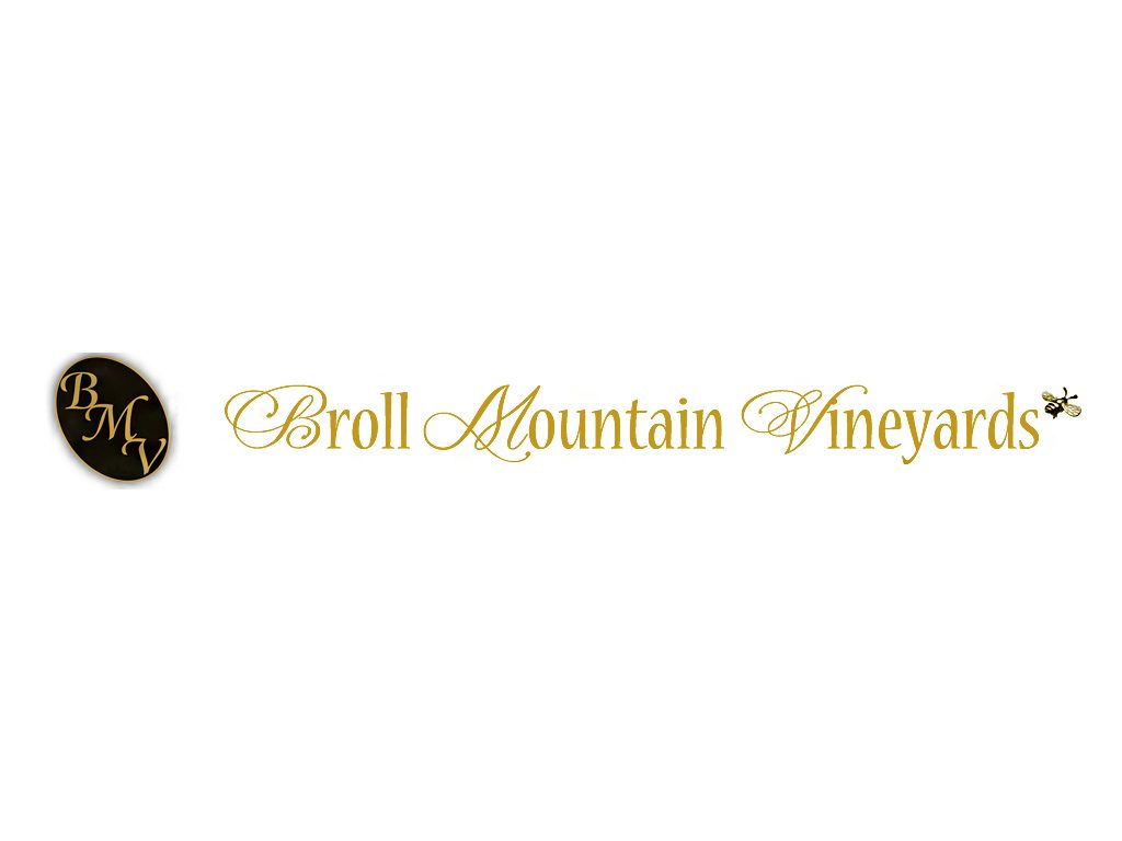 Broll Mountain Vineyards