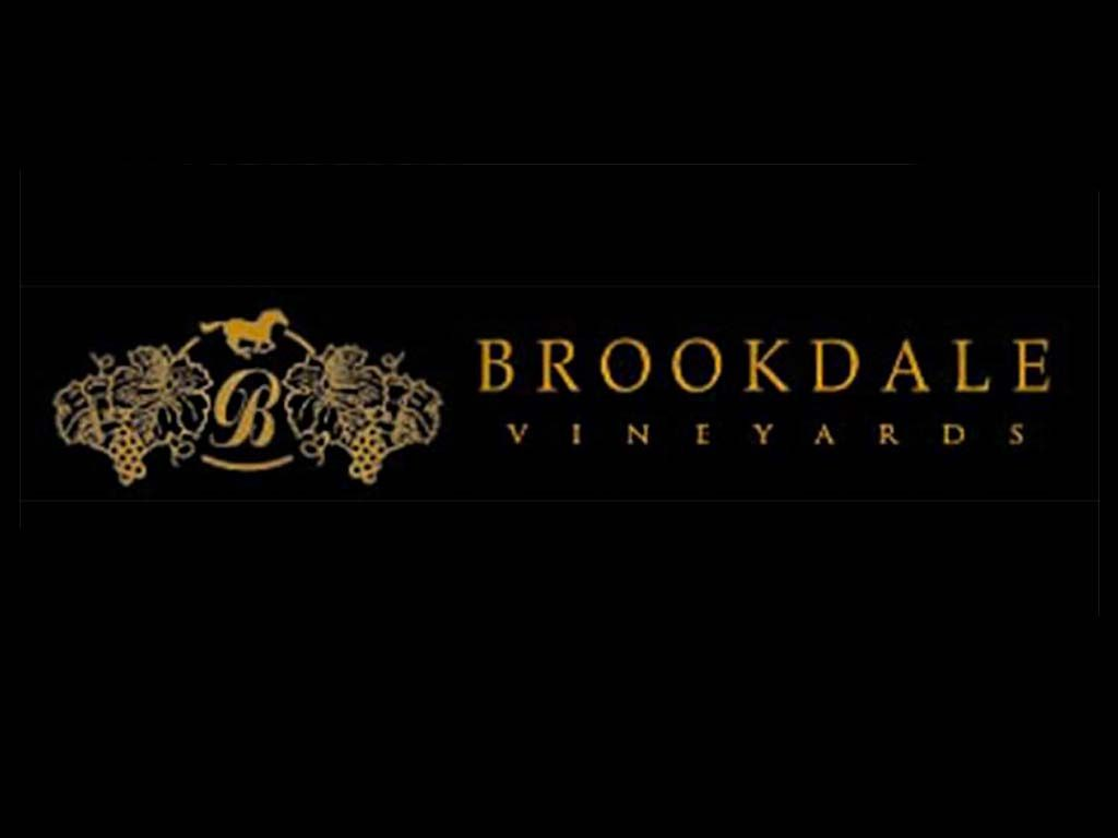Brookdale Vineyards