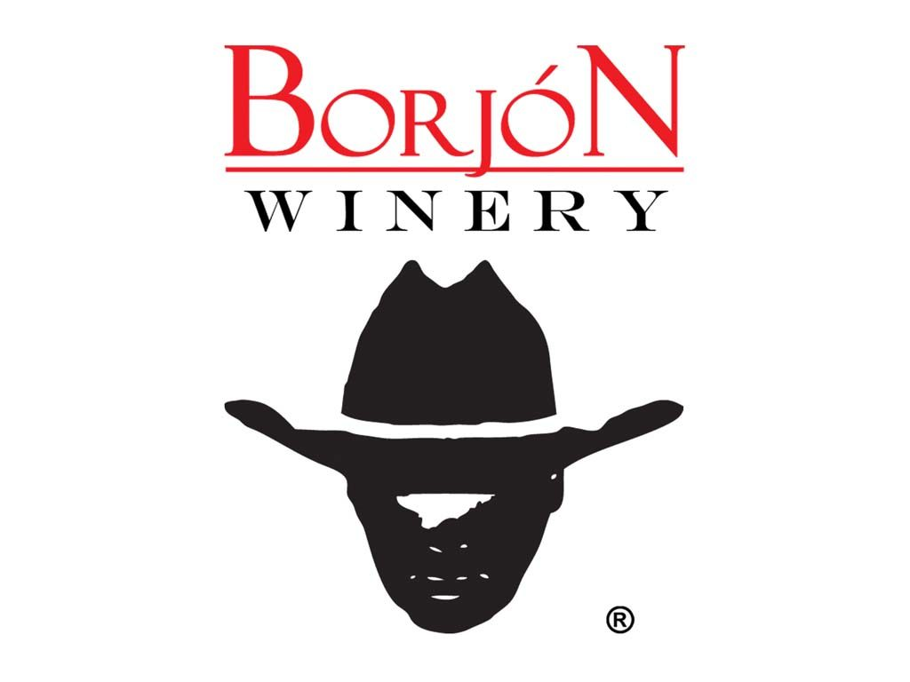 Borjon Winery