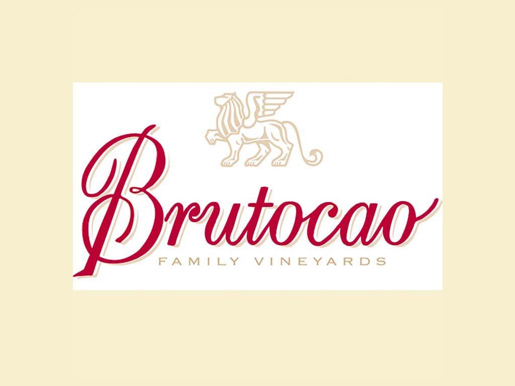 Brutocao Cellars u0026 Vineyard  sc 1 st  Kazzit & Brutocao Cellars u0026 Vineyard United States California Hopland ...
