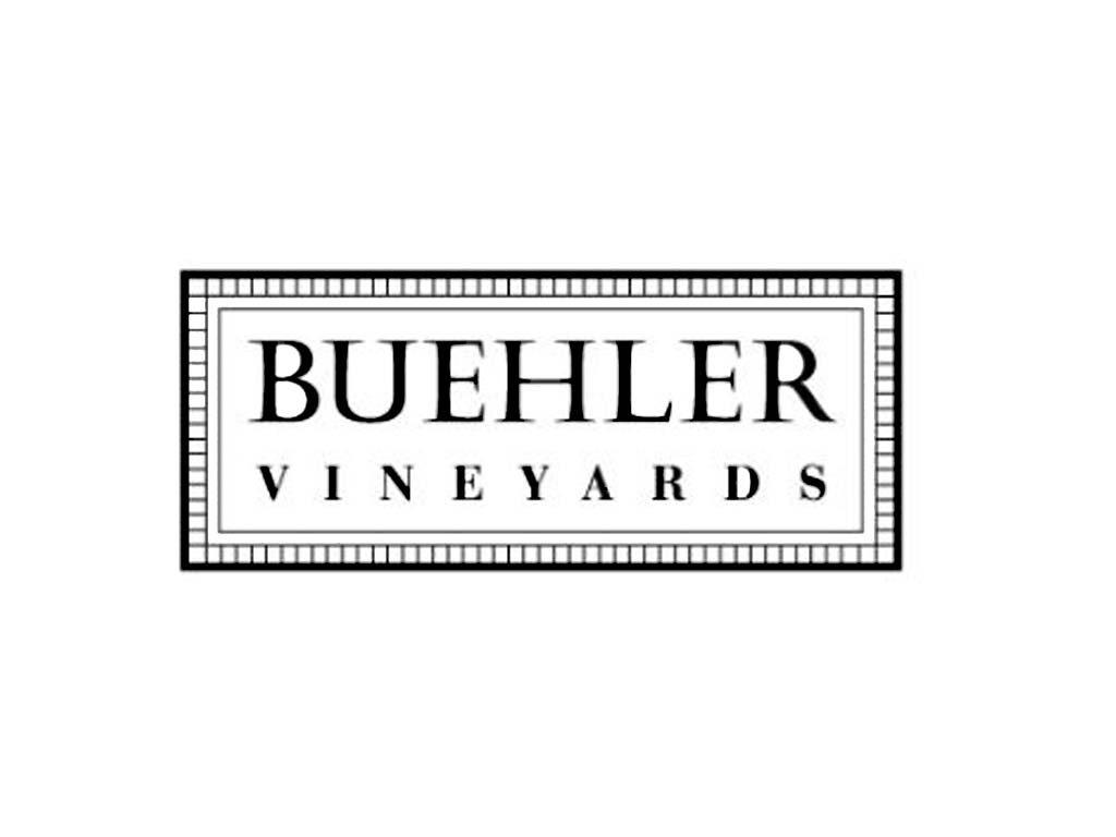 Buehler Vineyards United States California St Helena