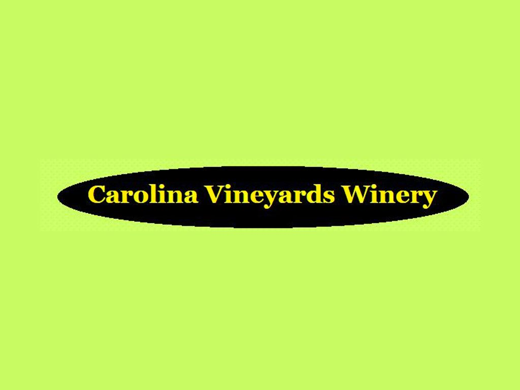 Carolina Vineyards Winery