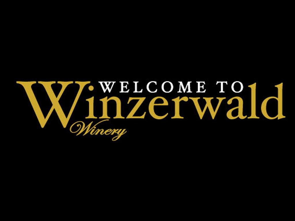 Winzerwald Winery