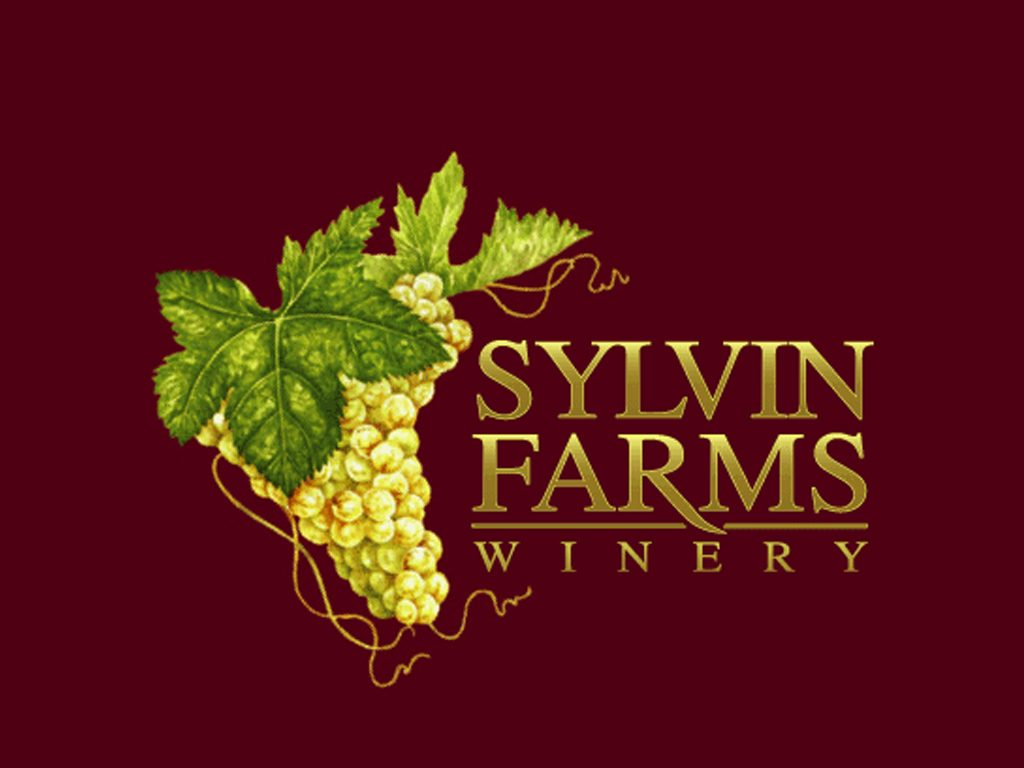 Sylvin Farms Winery
