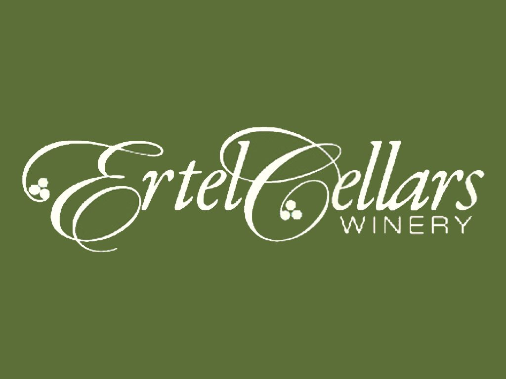 Ertel Cellars Winery