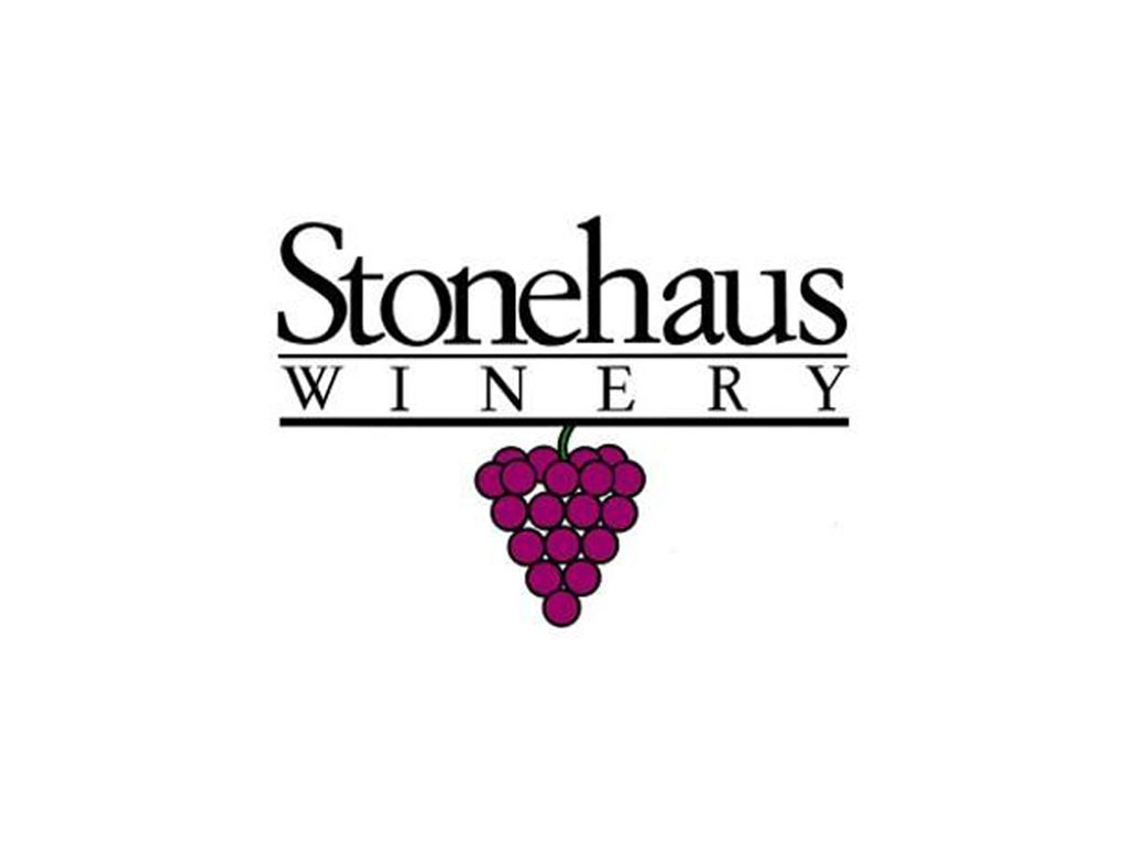 Stonehaus Winery