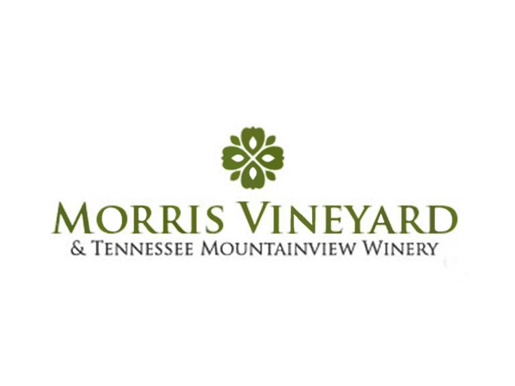Morris Vineyards & Tennessee Mountainview Winery