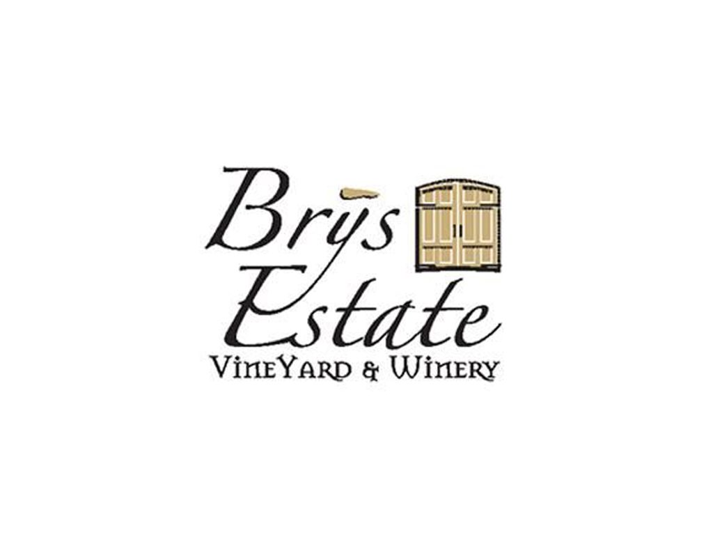 Brys Estate Vineyard and Winery