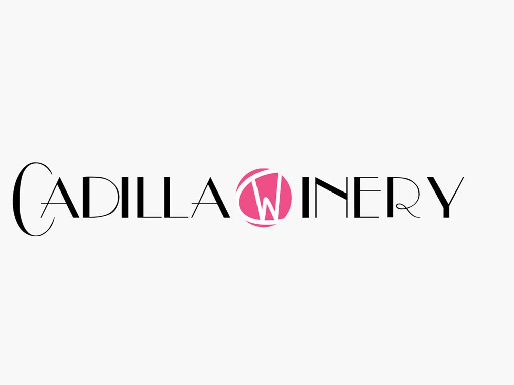 Cadillac Winery