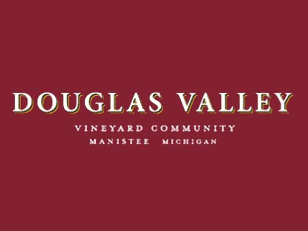Douglas Valley Vineyard