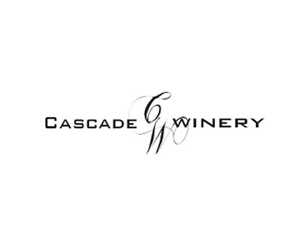 Cascade Mountain Winery