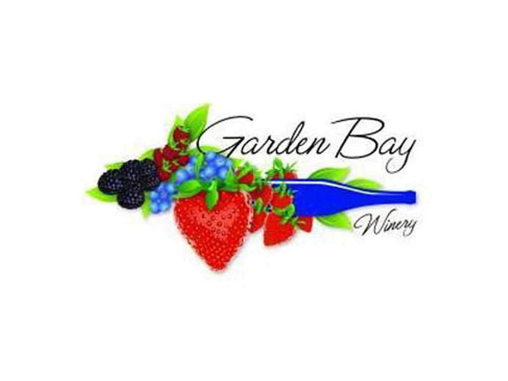 Garden Bay Winery