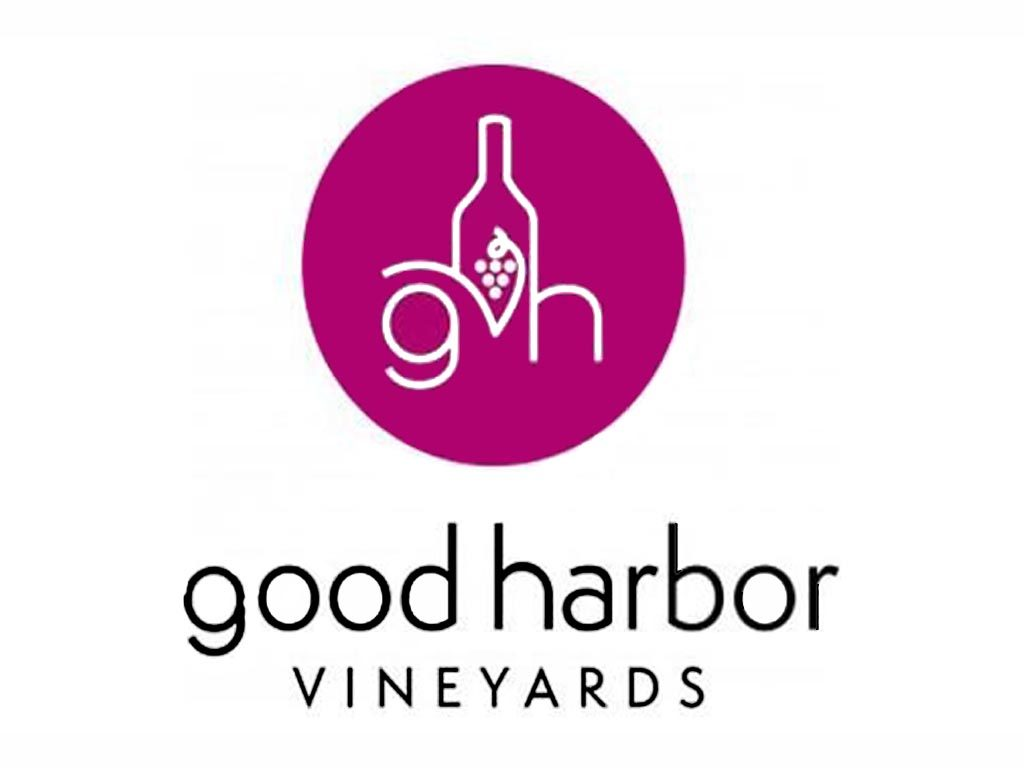 Good Harbor Vineyards
