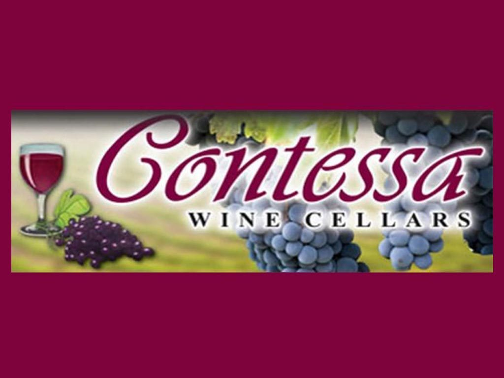 Contessa Wine Cellars
