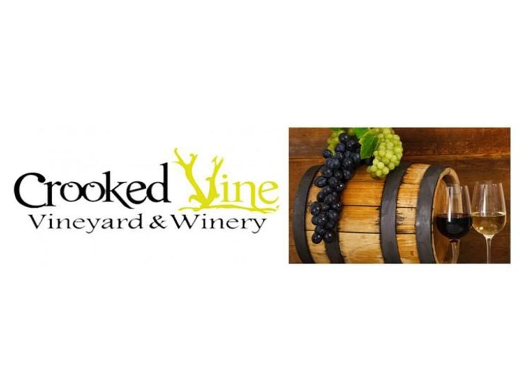 Crooked Vine Vineyard & Winery