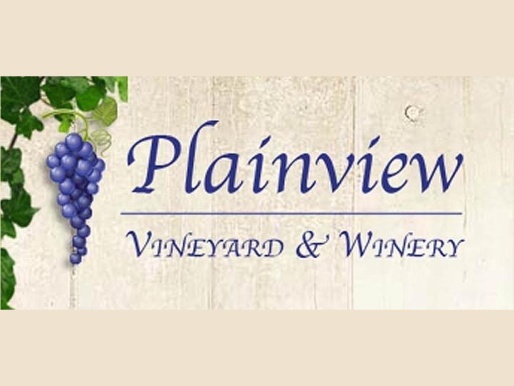 Plainview Vineyard