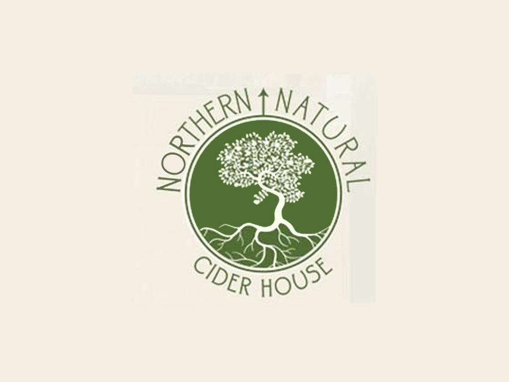 Northern Natural Wine and Cider House
