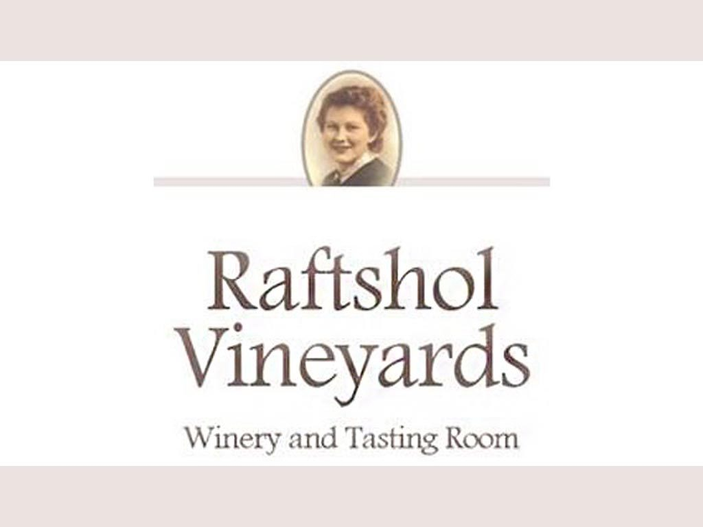 Raftshol Vineyards