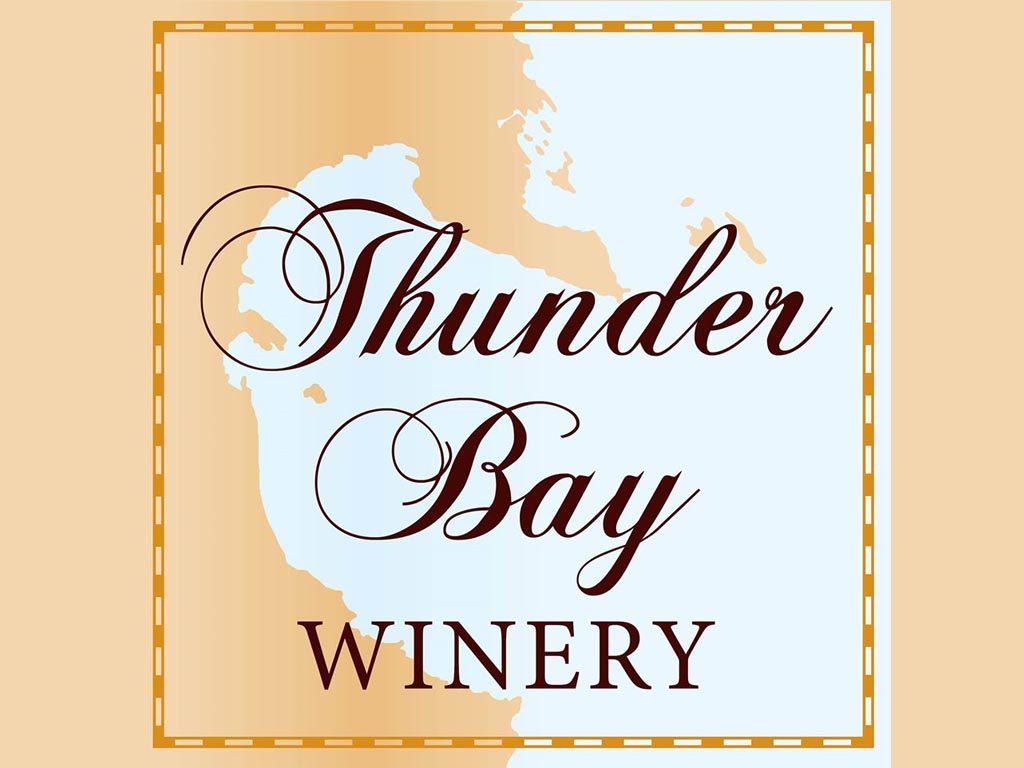 Thunder Bay Winery
