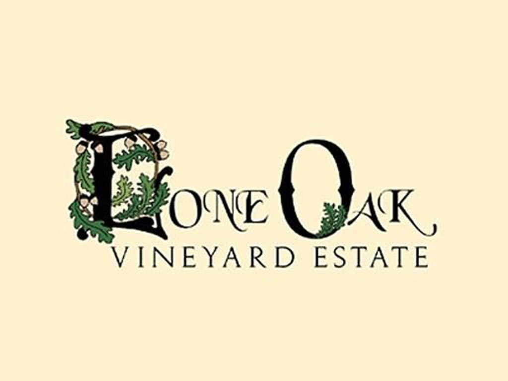 Lone Oak Vineyard Estate