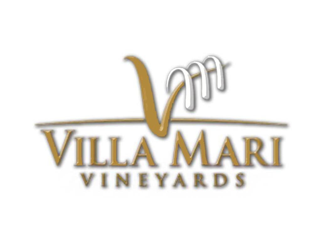 Villa Mari Vineyards