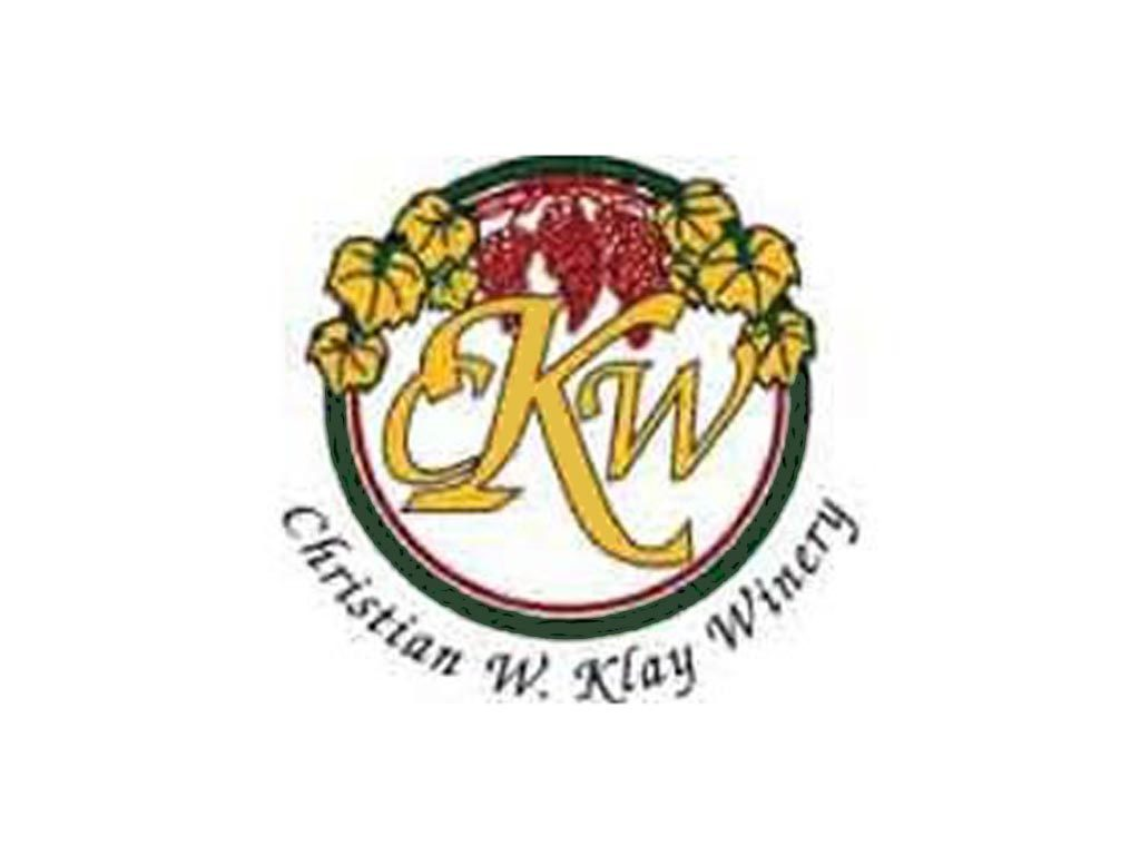 Christian W. Klay Winery