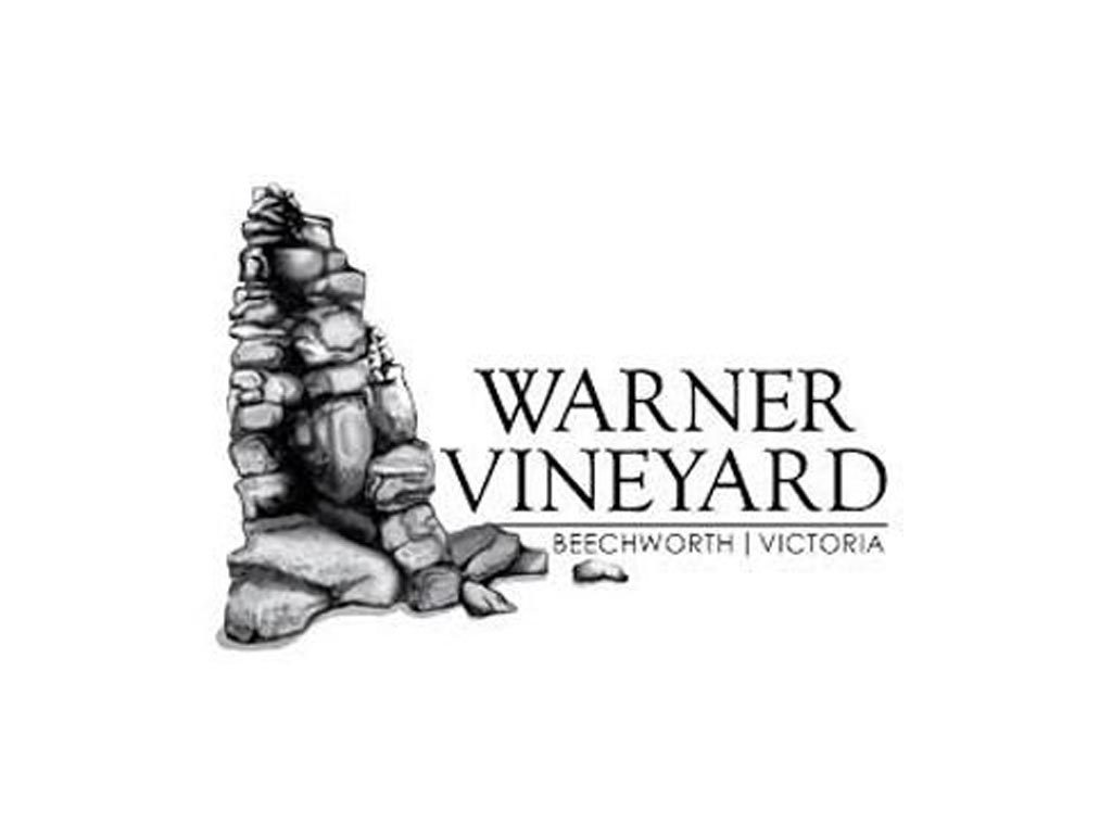 Warner Vineyard