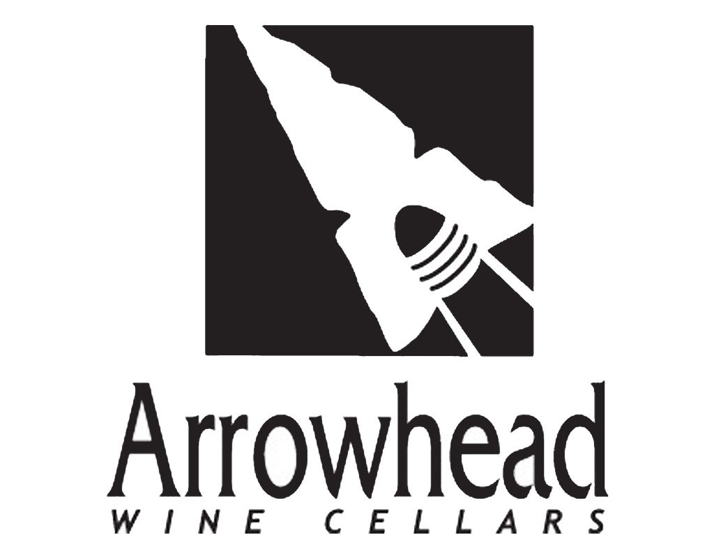 Arrowhead Wine Cellars  sc 1 st  Kazzit & Arrowhead Wine Cellars United States Pennsylvania North East ...